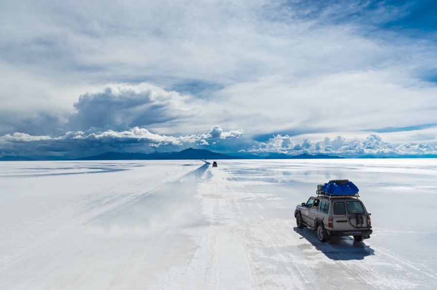 This start-up plans to be a top lithium miner in the UK