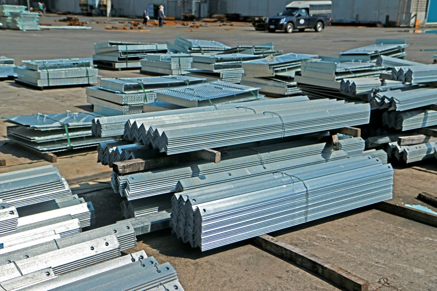 US withdrawal from TTP likely to severely impact steel sector — Wood Mackenzie