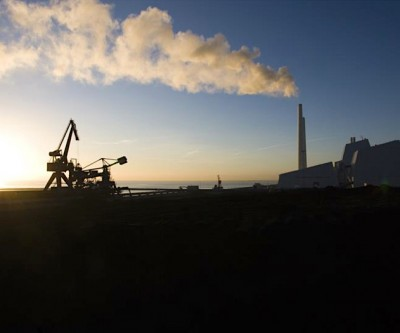 Denmark's largest energy firm to ditch coal by 2023