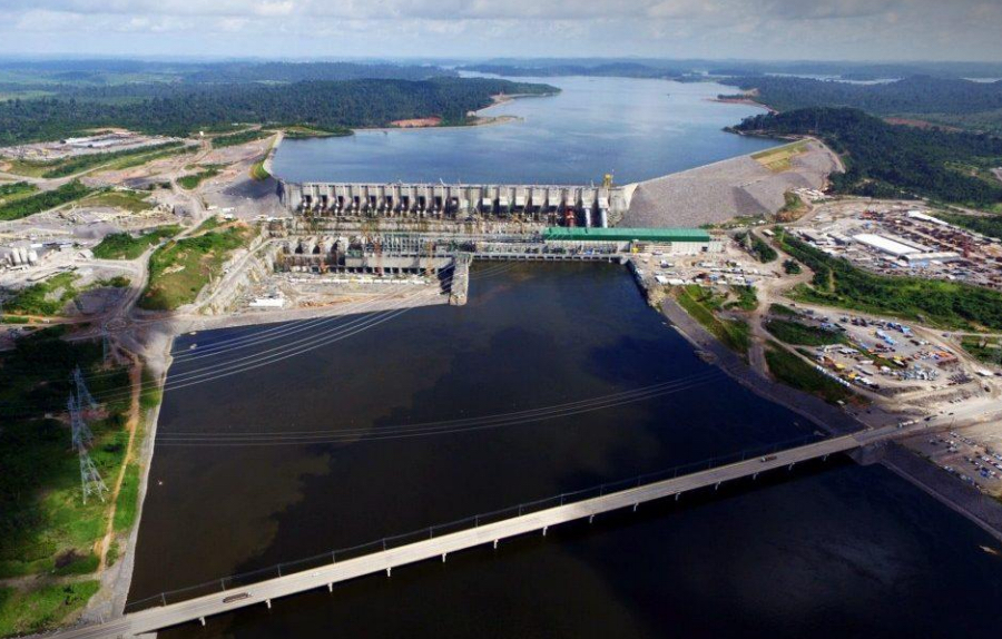 Locals ask Brazil to suspend Belo Sun's gold mine licence
