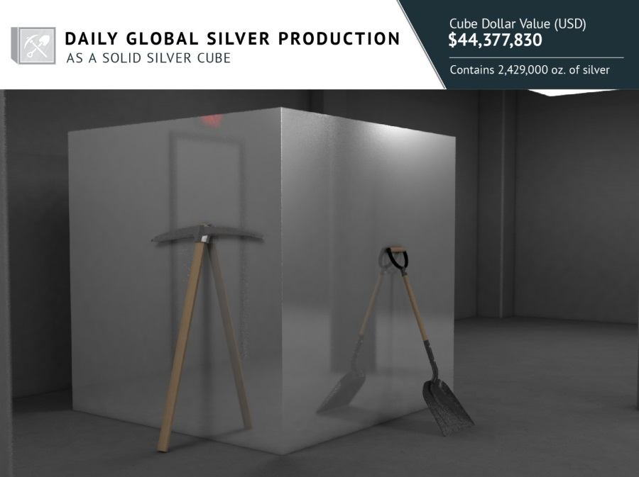 07-silver-cube-dailyproduction