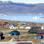 Greenland closer to building world's fifth-largest uranium mine