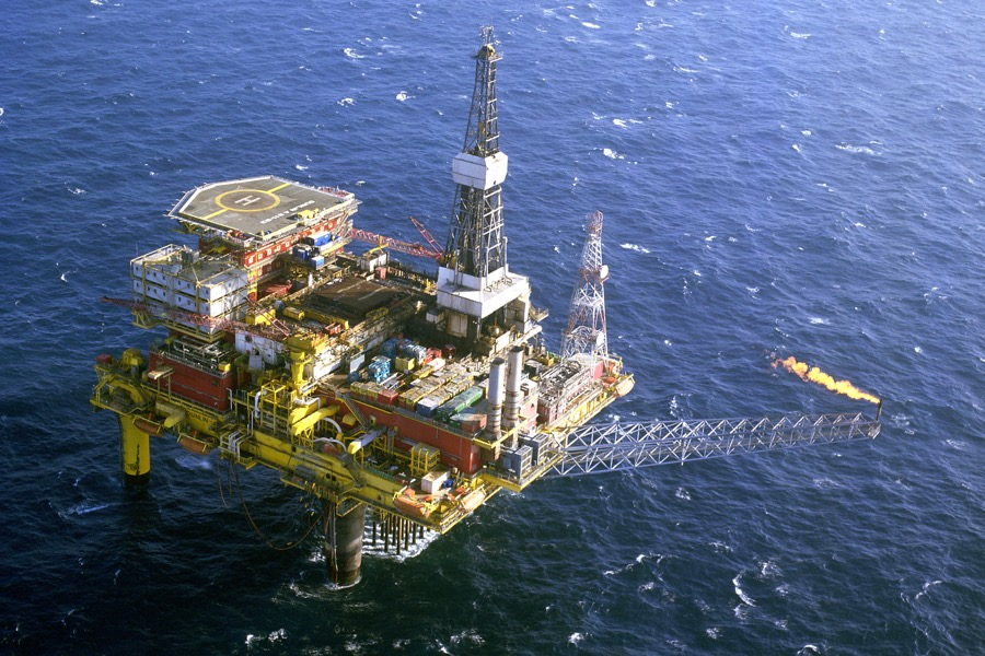 Wood Group buys rival Amec Foster Wheeler for $2.7 billion