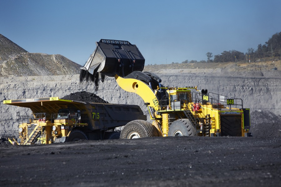 Australia greenlights Rio Tinto's $2.45bn sale of coal mines to Yancoal