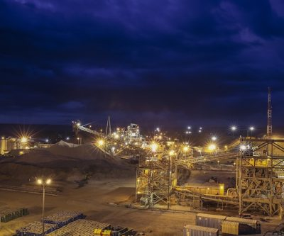 World's largest gold miner hit by Tanzania export ban