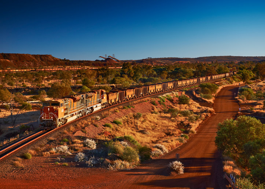 Iron ore price: BHP adds high-grade, lump ore for just $42 a tonne