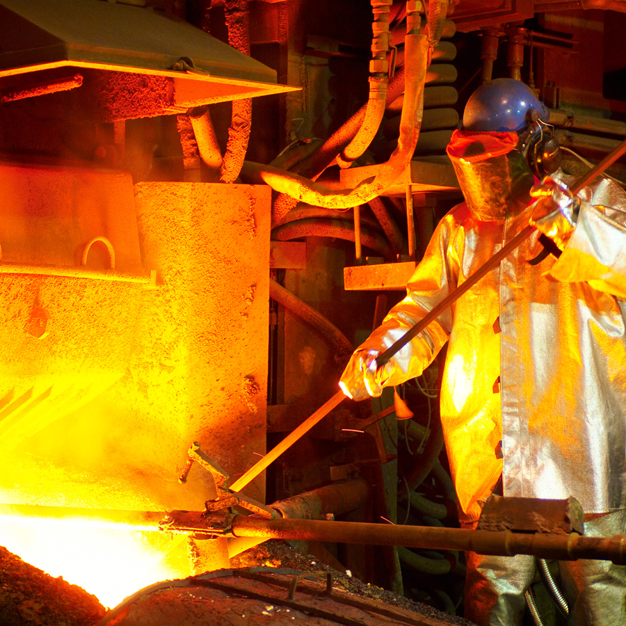 Shanghai squeeze revitalises flagging nickel market: Andy Home