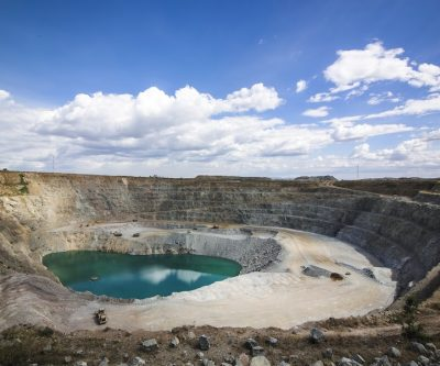 Tanzania accuses Acacia of illegal mining in fresh blow to Barrick's subsidiary