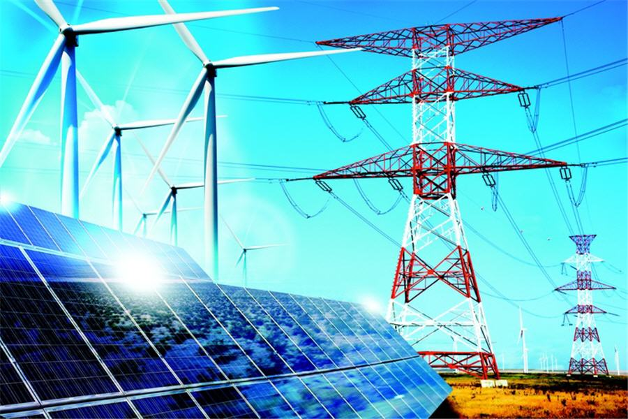 BIV - clean energy shift a plus for mining - think tank