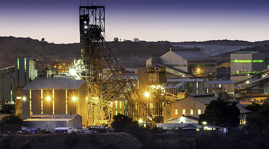 South Africa labour disputes weighs on Petra Diamonds results