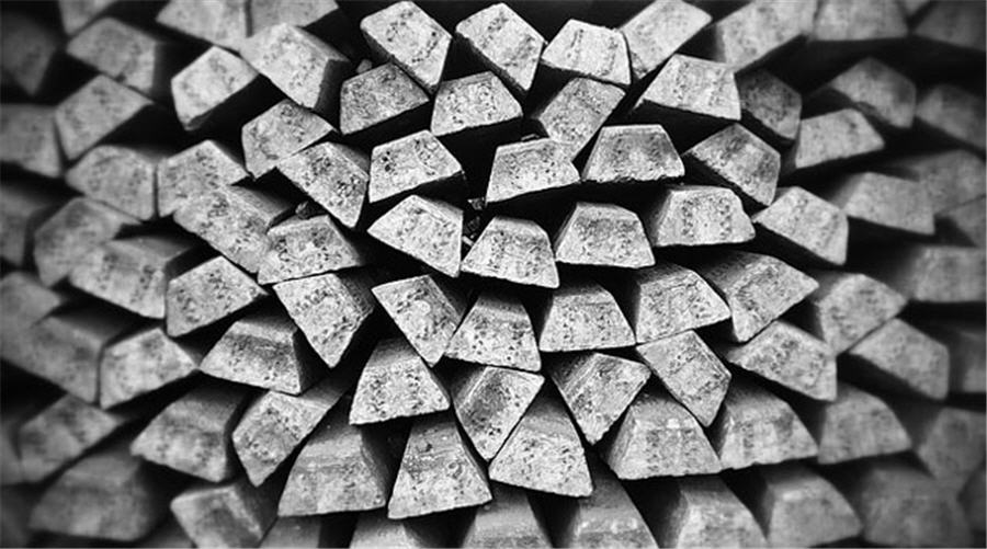 Silver producer moves newly acquired Argentinean projects forward