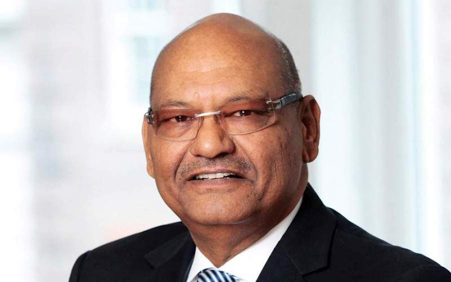 Indian billionaire Agarwal to be Anglo American's top shareholder
