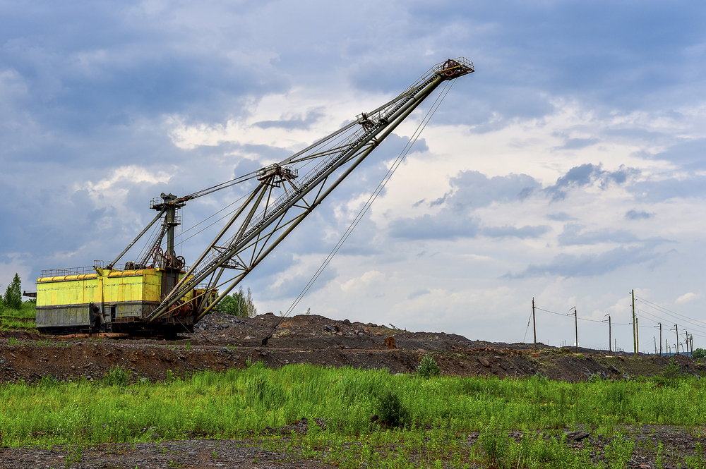 Clean mining project shortlisted for $950-million Canadian Gov't funding