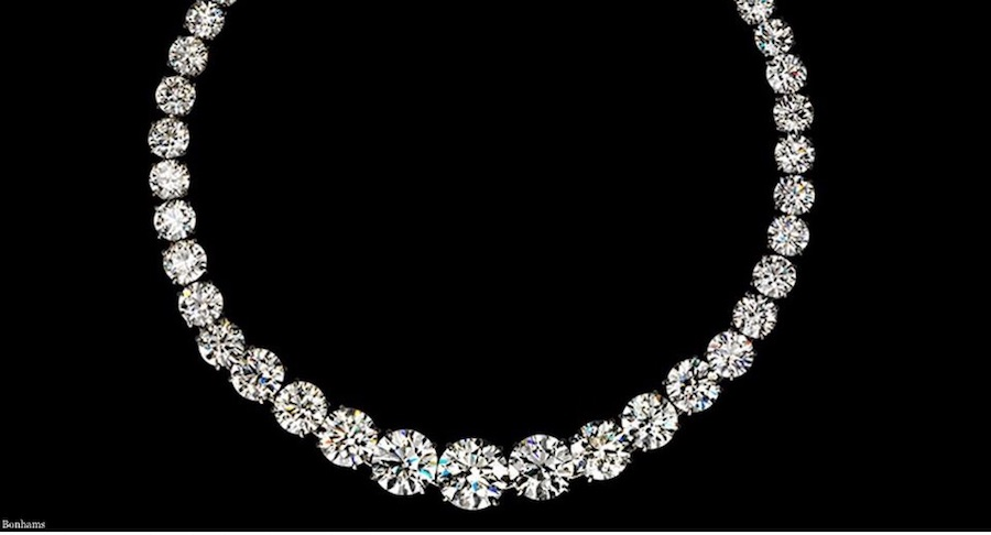 sets diamond jewellery buy design pid jpjn jpearls com diamomd western products necklace jpearlscom