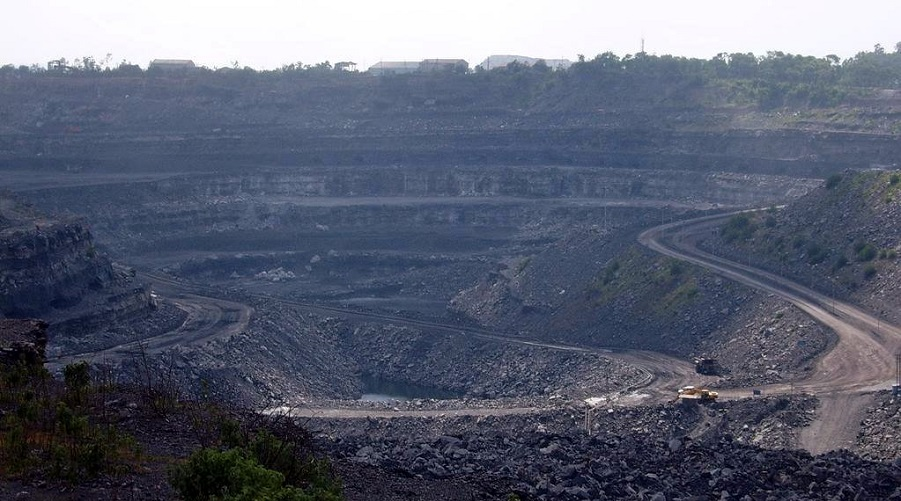 India coal output to rise 6.4% in 2021 – report