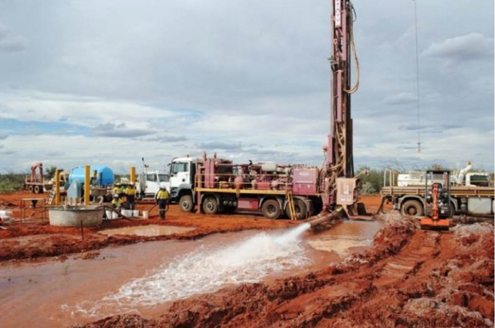 $900M Australian rare earths mine given state approval