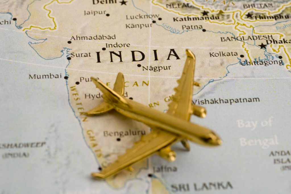 India hikes gold import duty, industry fears smuggling surge