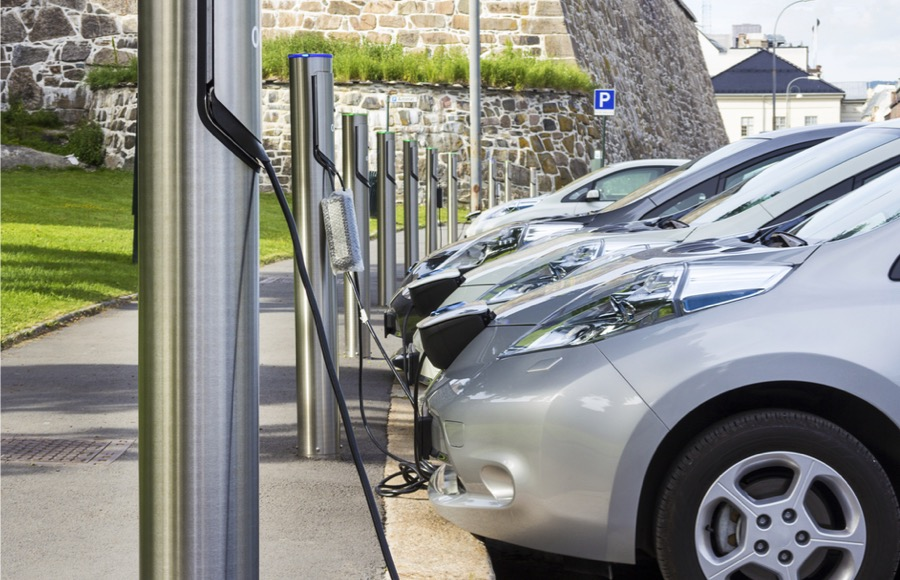 Electric cars market threatened by potential cobalt royalties hike in Congo