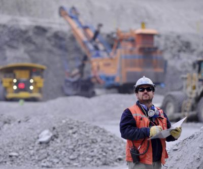 Anglo American says output on track at Chilean mines despite virus surge