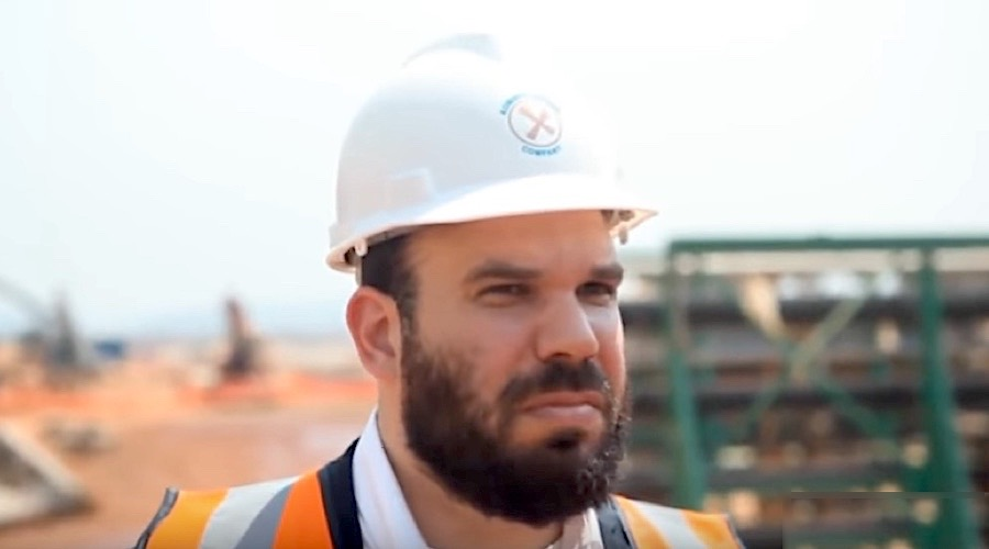 US likely to reverse Gertler's sanctions reprieve