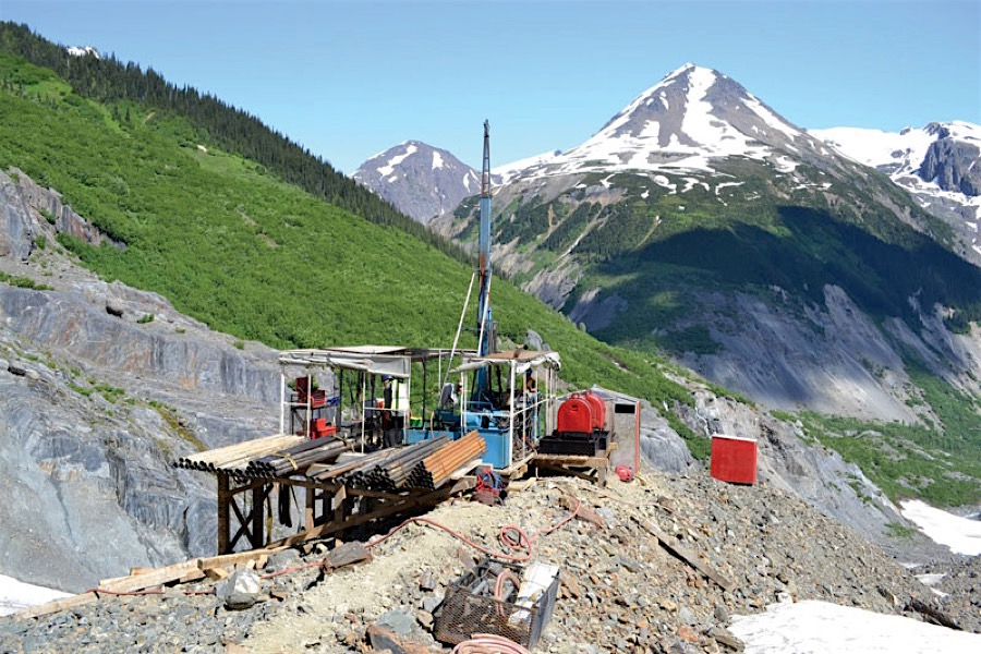 World's largest gold project just got even bigger