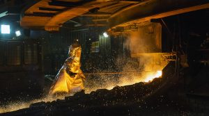 Nickel price drops most since 2016 after Tsingshan deal