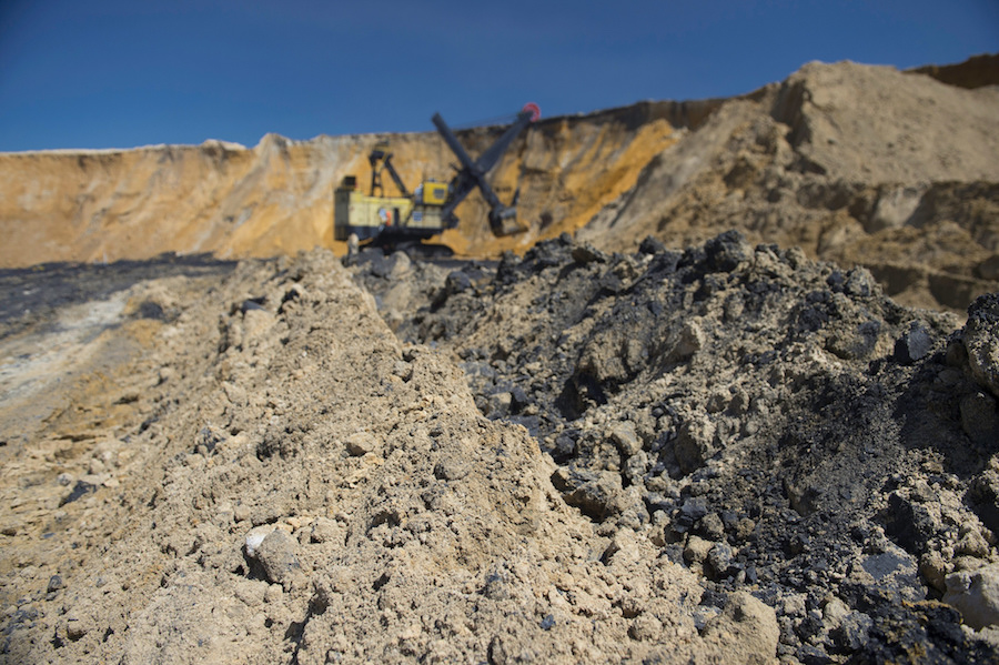 Anglo American concludes sale of three coal mines in South ...