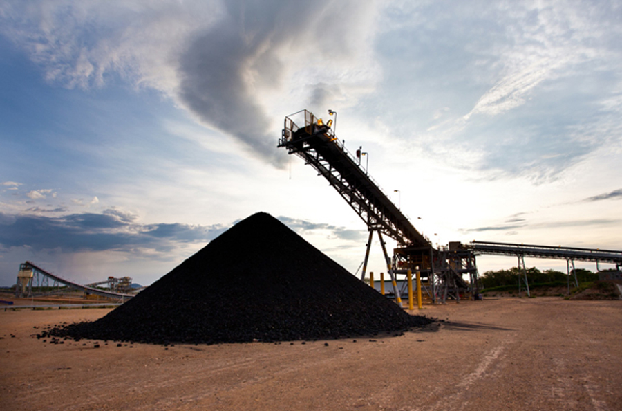 Australia takes Rio Tinto to court over Mozambique coal deal