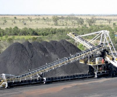 Rio Tinto fully out of coal sector with $2.5bn Kestrel mine sale
