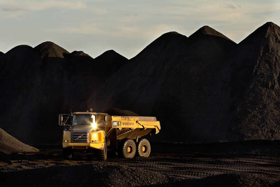 Rio Tinto, former execs. once again move to have SEC case dismissed