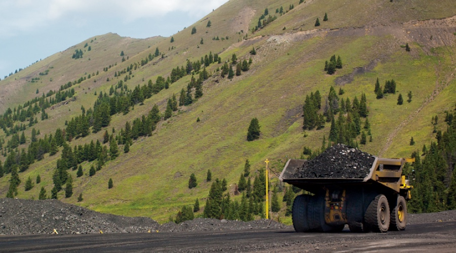 Teck restarts Elkview dryer, to lose 200,000 tonnes of coal production