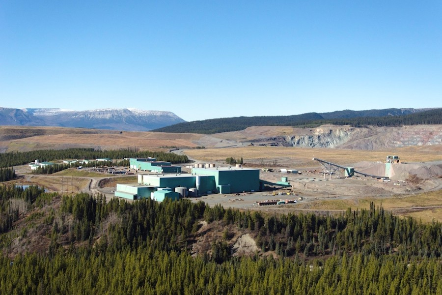 Centerra gets $200 million for its royalty portfolio and Kemess silver stream