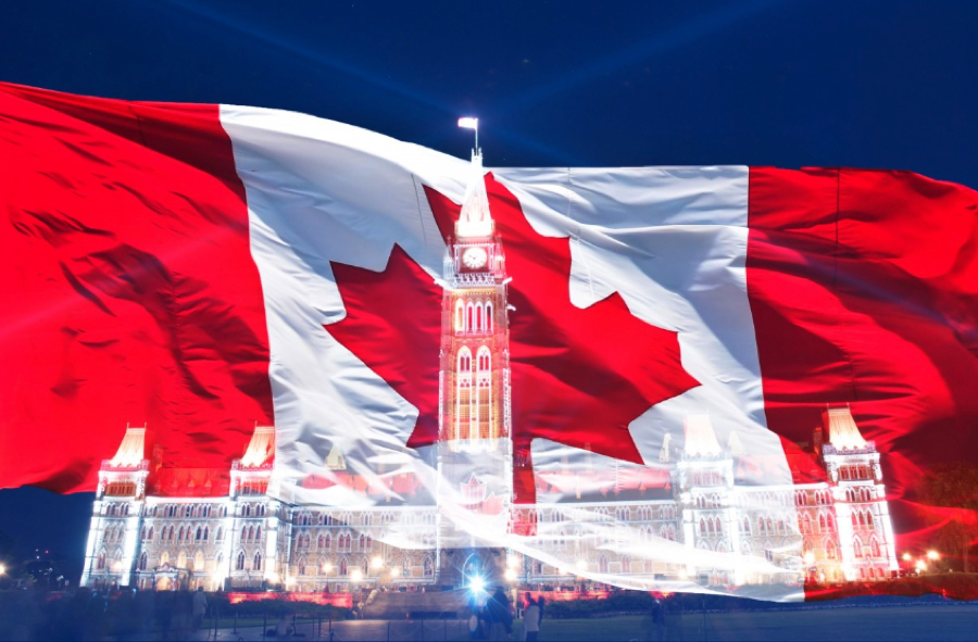 Mergers and acquisitions in Canada stage exceptional comeback in Q1