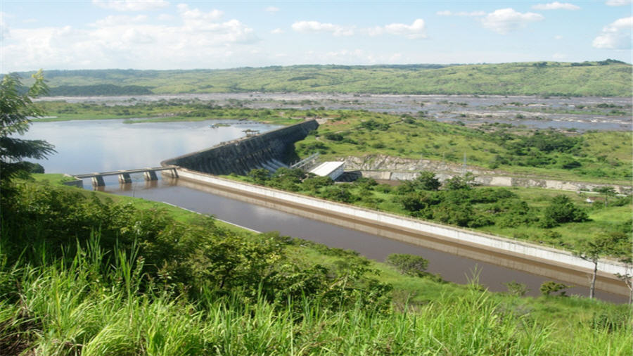 Inga hydropower could be key to the green electrification of Africa — report
