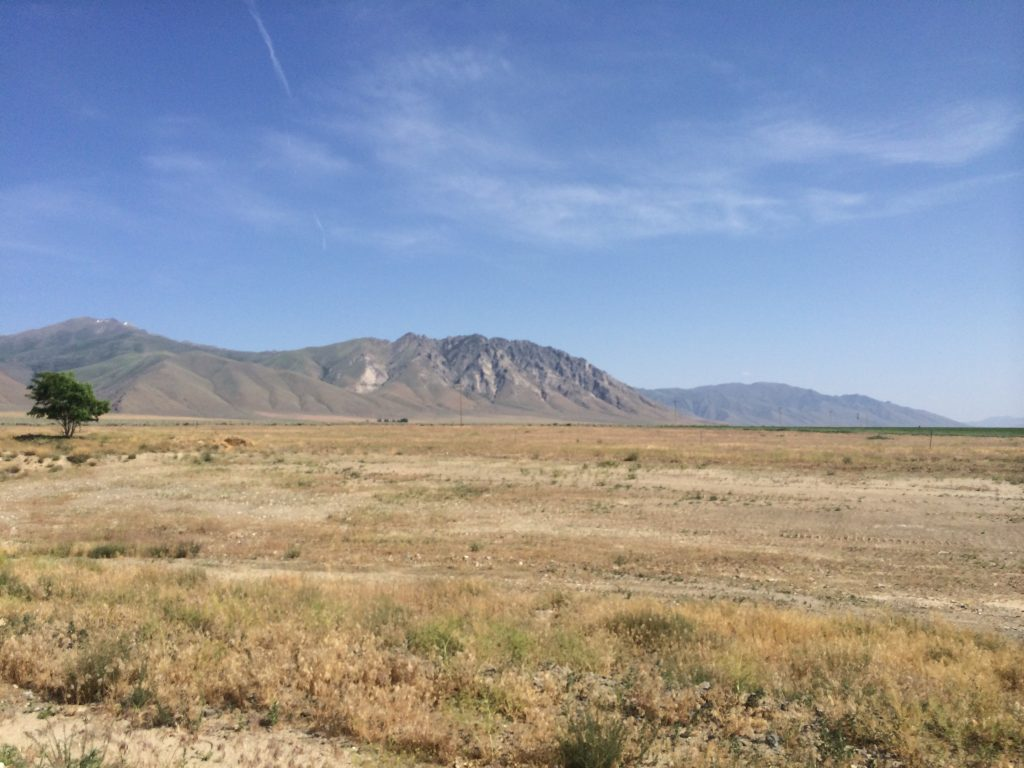 Lithium Americas moves closer to Nevada mine approval