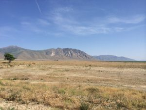 Native Americans ask court to block Lithium Americas Corp Nevada mine