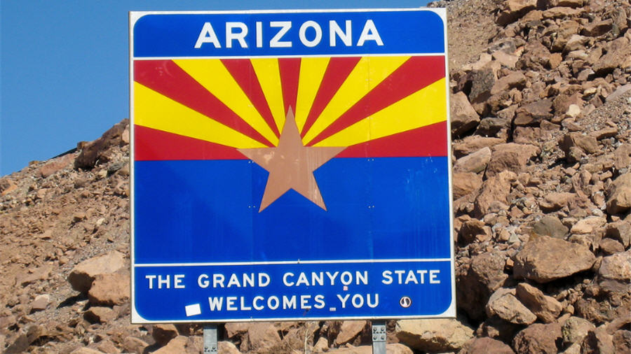 South32 to buy remaining 83% of Arizona Mining for $1.75b