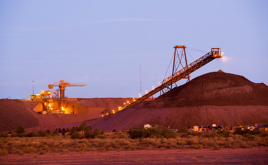 OZ Minerals closer than ever to grabbing Brazil-focused Avanco
