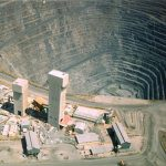 S. Africa Unions Decry Fatalities as Six Die at Copper Mine (1)