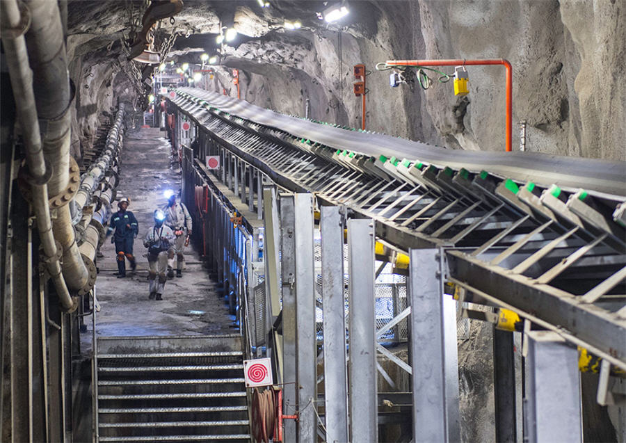 Implats to Cut 13,000 Jobs and Reduce Shafts to Stem Losses