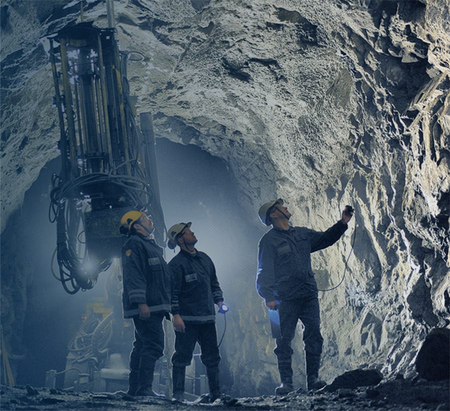 Nornickel downgrades output forecast by 15-20% after mine restarts delayed