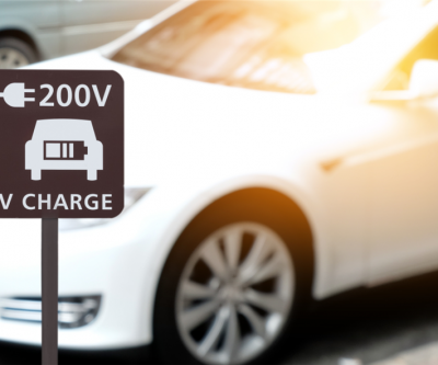 Auto industry's use of lithium-ion batteries to grow seven-fold by 2025
