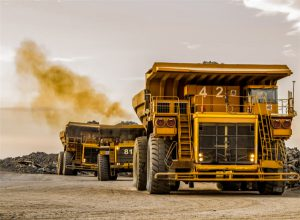Sirius Minerals soars after securing supply deal for