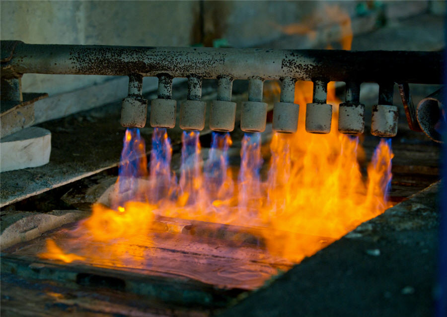 Zinc price touches a near 14-year high as Nyrstar slashes output