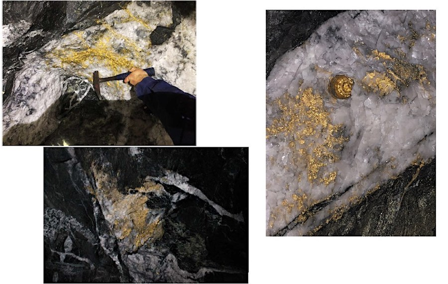 RNC Minerals soars after striking gold in once-in-a-lifetime find