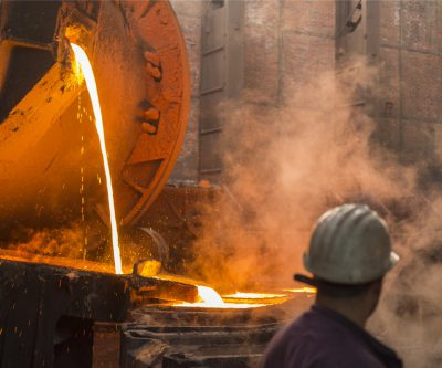 Funds buy into copper as trade war uncertainty lifts