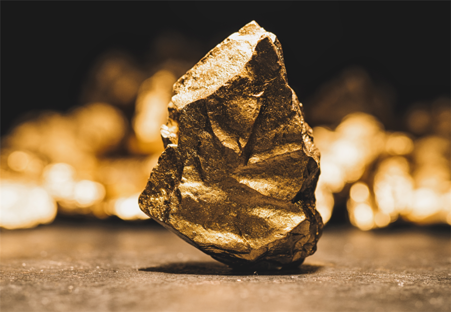 Spearmint buys gold prospect in southern BC