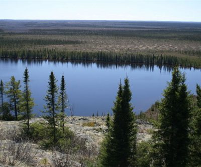 Fury Gold to start infill drilling at Eau Claire in Quebec