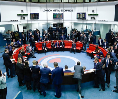 LME data to support end to open outcry is misleading, brokers say