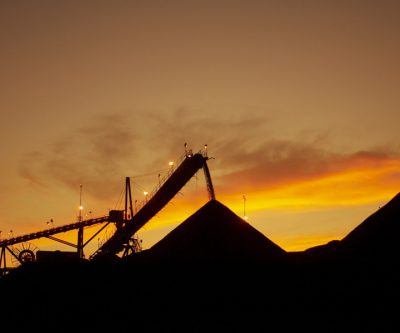 Banks don't want to lend to Australia's coal miners any more